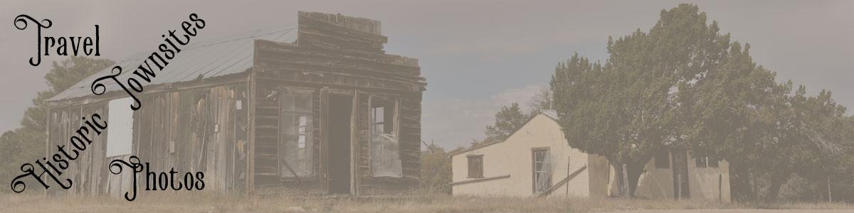 ghosttowns.placesandpics.com